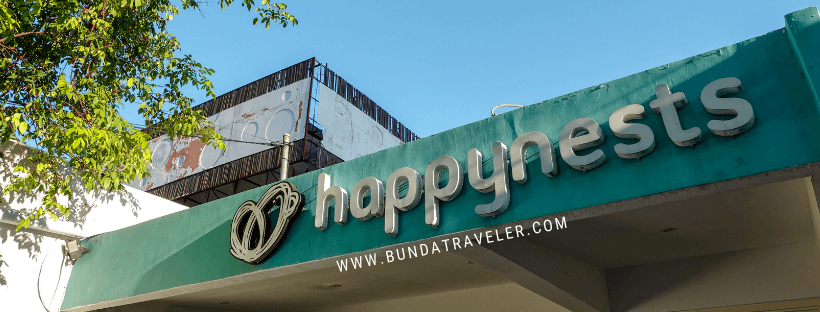 review-happynest-cafe-surabaya