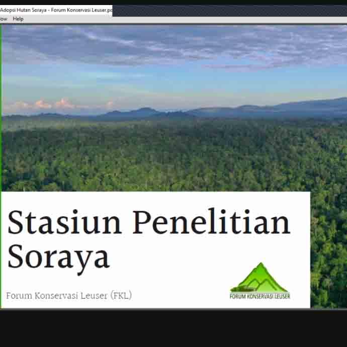 stasiun-penelitian-soraya-2