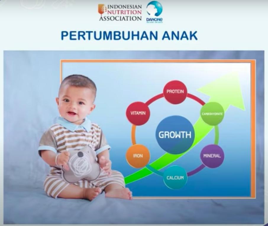 mengatasi anemia pada bayi, pengalaman bayi anemia, pengalaman anemia pada anak, anemia pada bayi asi, suplemen untuk anemia