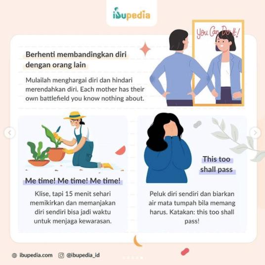 mengatasi trauma masa kecil, pentingnya ibu yang bahagia, alasan ibu harus bahagia, trauma setelah berkeluarga, trauma pada ibu setelah berumahtangga