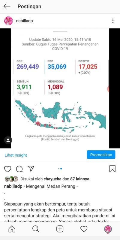 Screenshot_20200526-220453_Instagram