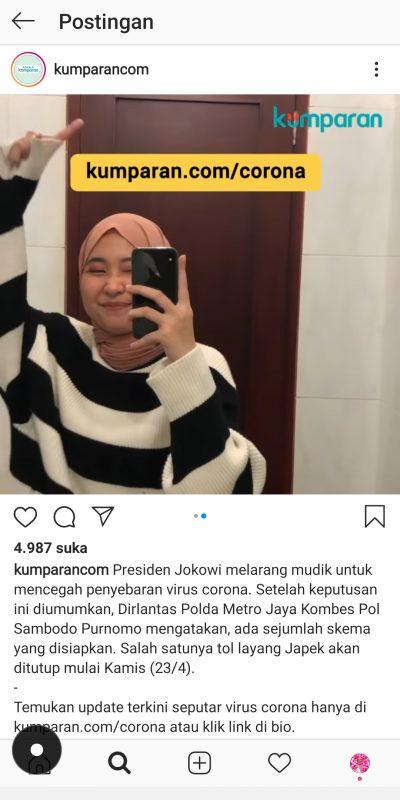 Screenshot_20200526-232306_Instagram