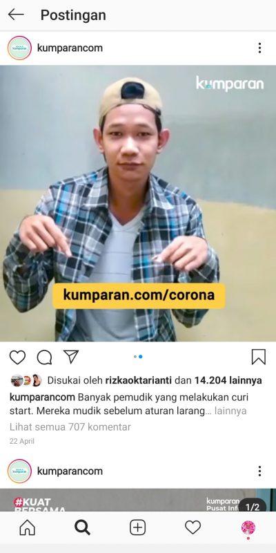 Screenshot_20200526-232346_Instagram