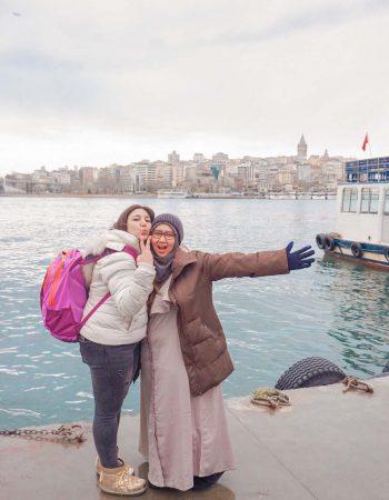 foto-turki