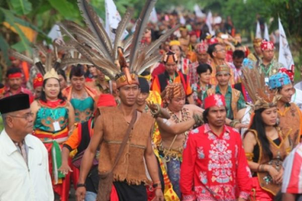 masyarakat-adat-dan-hutan