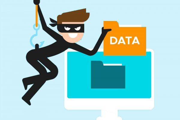 pencurian-data-marketplace