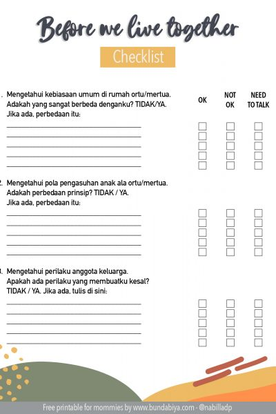 worksheet-mertua1