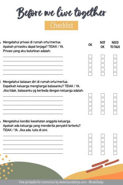 worksheet-mertua2
